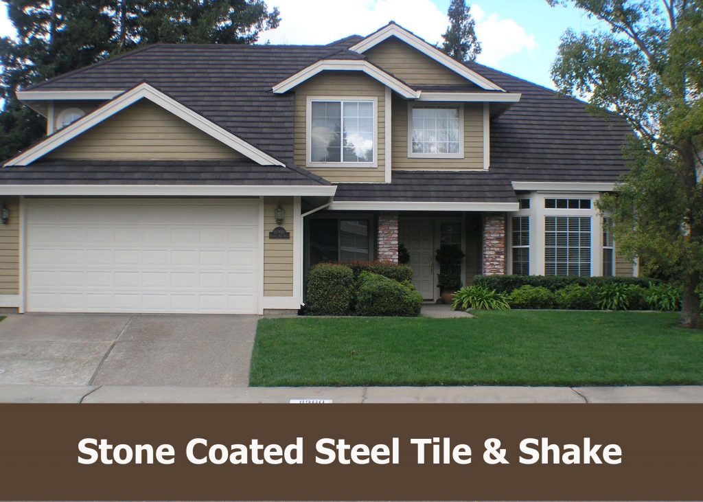 steel-tiles
