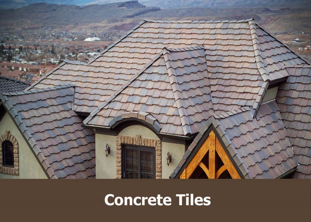 concrete-tiles