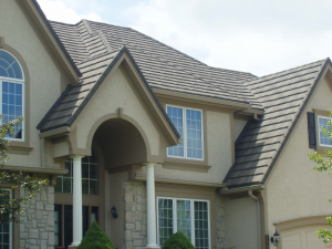 decra-steel-tile-roof